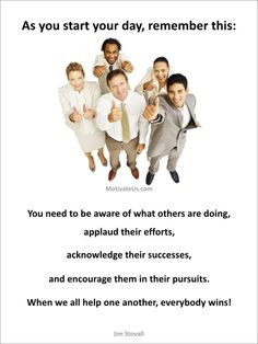... today true teamwork quotes on teamwork the office teamwork quotes