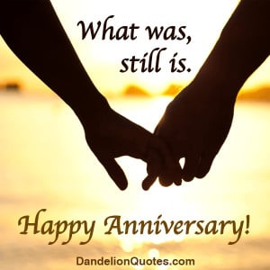 quotes happy anniversary quotes marriage anniversary quotes wedding ...
