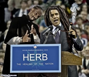 barack obama smoking marijuana pictures strange barack obama smoking