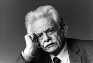 Elias Canetti's quote #1