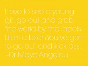 Maya-Angelou-quote.jpg