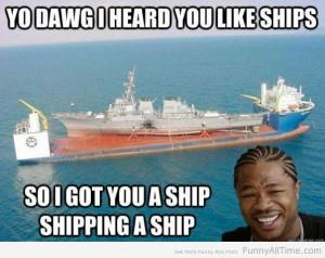 funny 2 shipped funny 3 shipped funny 4 shipped funny 5 shipped funny ...