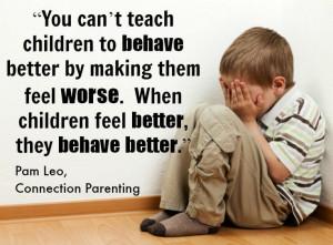 ... Positive Behavior Quotes, Positive Role Models, Team Lead, So True