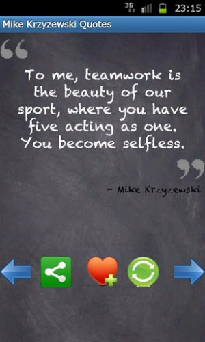 View bigger - y - Mike K Winning Quotes! for Android screenshot
