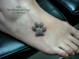 tattoos for loved ones lost| in memory tattoo designs| in loving ...