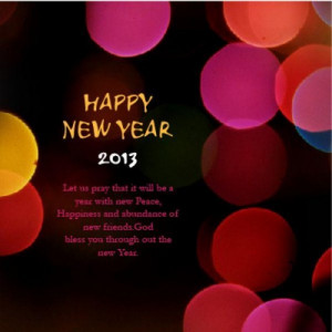 happy_new_year_wishes_greeting_quotes_Happy-New-Year2013