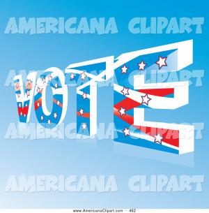 Free Patriotic Clip Art Backgrounds