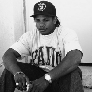 Eazy E Famous Quotes , Thoughts and Sayings