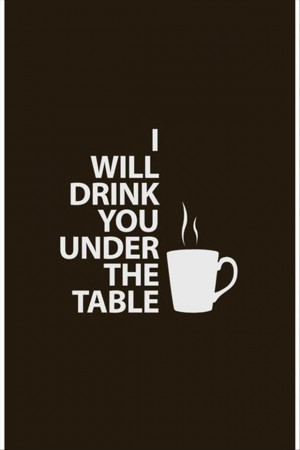 Funny Coffee Quotes Graphics Coffee quotes