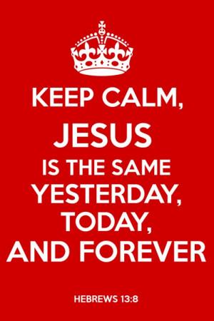 christ # christian # christian quotes # christianity # christianity ...