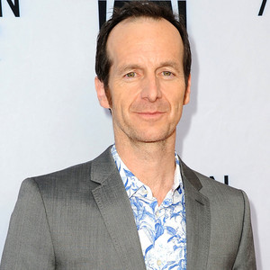 True Blood 's Denis O'Hare and Husband Planning to Adopt