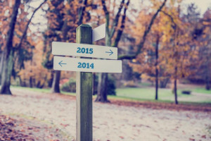 Check out these 25 New Year sayings that will aid you in closing the ...