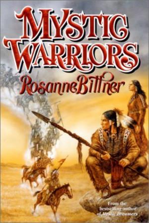 More popular native american historical romance books...