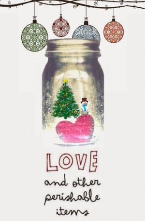 Santa Sock of Surprises: Christmas-ified Book Covers