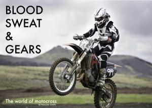 dirtbike motocross moto bike extreme motorbike dirt poster wallpaper ...