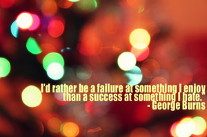 george-burns-quote