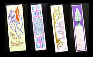 Go Back > Gallery For > Reading Sayings For Bookmarks