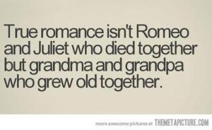 tumblr true love quotes love quote picture com