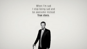 quotes gregory house 1600x900 wallpaper Architecture Houses HD