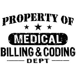 medical_billing_and_coding_225_button.jpg?height=250&width=250 ...