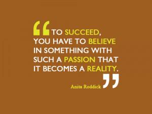 Quote_Anita-Roddick-on-success-formula_UK-7.png