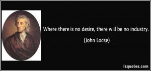 john locke quotes life liberty and property