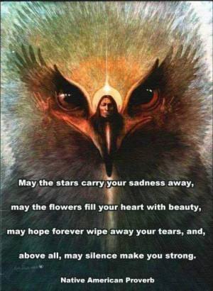 Prayer, Inspiration, Native Americans, Native American Indian ...