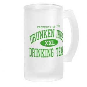 Funny Drinking Quotes Credited