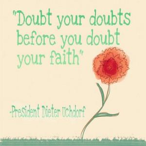 ... faith quotes lds faith quotes lds twig of faith faith quotes lds
