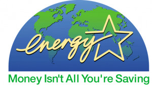 Save Electricity Quotes