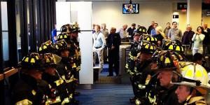 FIREFIGHTERS-facebook.jpg#firefighters%20meet%20plane%20boston ...