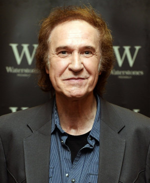 Ray Davies Picture 11