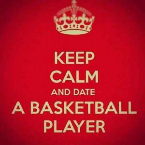Basketball player(;