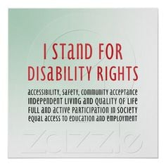 "Opportunity Partners is redefining ""disability"" through advanced ..."