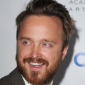 Aaron Paul Quotes