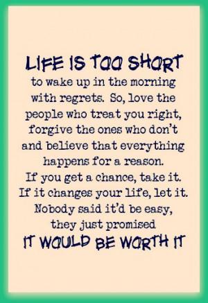 Happy Friday Quotes Inspirational Organization inspiration
