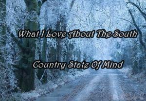 countrystateofmind.jpg