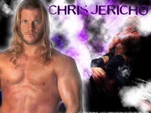 Chris Jericho Wallpapers