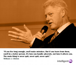 Women Rights Quotes Quote by bill clinton
