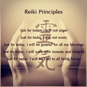 What is Reiki and Can You Benefit From it?