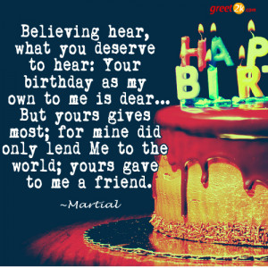 History Birthday Cake Funny Quotations For Your