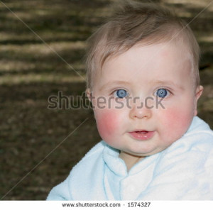 ... cute babies eyes blue eyes wallpaper the best blue eyes in the world