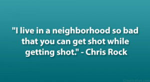 Related Pictures Chris Rock...