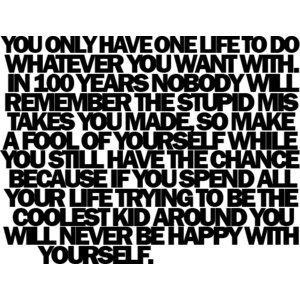 147 23 june 2012 tagged life quotes long quotes quotes wisdom ...
