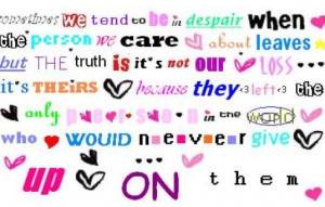 hate love quotes and sayings pictures 4