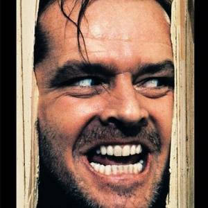 The Shining Movie Quotes Films