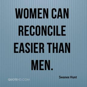 Woman Hunting Quote Pictures