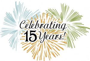 Celebration: 15 Year Anniversary for Laguna Beach First Thursdays ...