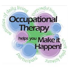 Occupational Therapy Assistant (OTA) the best writter