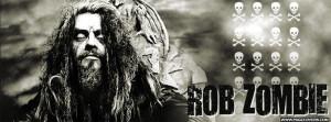 Rob Zombie Quotes